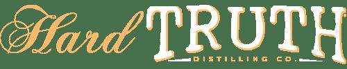 Hard Truth Distilling company logo