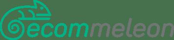 eCommeleon company logo