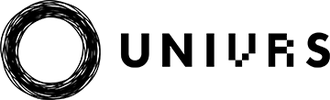 UNIVRS company logo