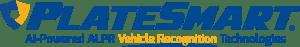 PlateSmart company logo
