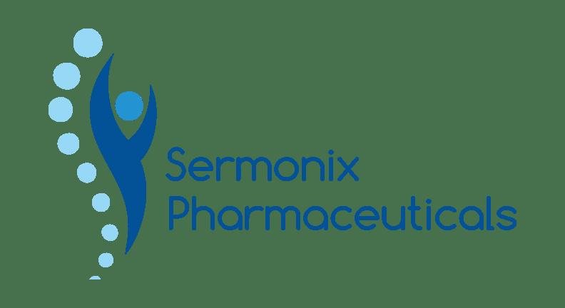 Sermonix Pharmaceuticals company logo