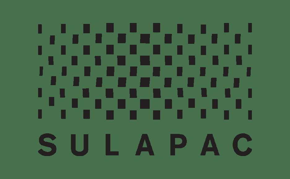 Sulapac company logo