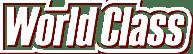 Russian Fitness Group company logo