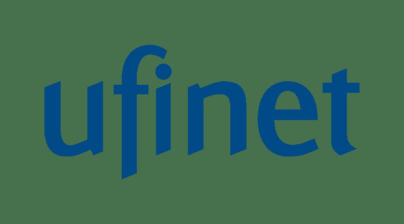 Ufinet - Spanish Business company logo