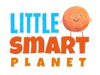 Little Smart Planet company logo
