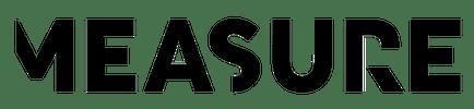 Measure Protocol company logo