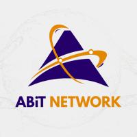 ABiT Network company logo
