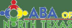 ABA of North Texas company logo