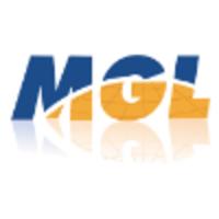 Mascon Global company logo