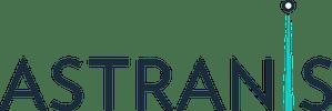 Astranis Space Technologies company logo