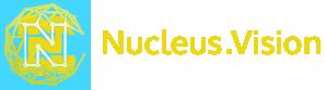 Nucleus Vision company logo