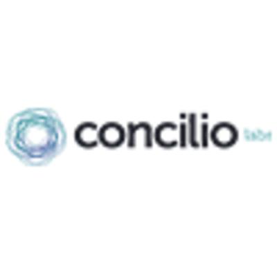 Concilio Labs company logo