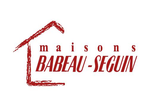 Babeau Seguin Group company logo