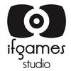 ifGames company logo