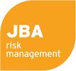 JBA Risk Management company logo