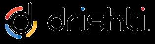 Drishti Technologies company logo