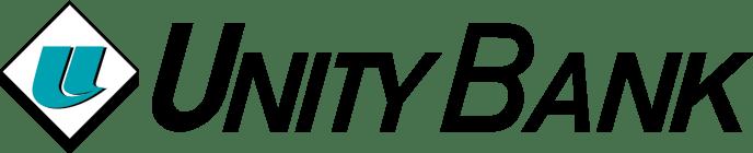 Unity Bancorp company logo