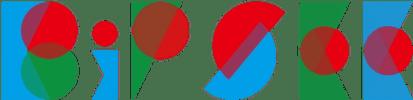 BiPSEE company logo