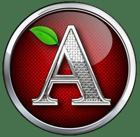 Alkane Truck Company company logo