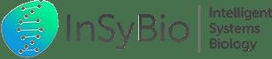 InSyBio company logo
