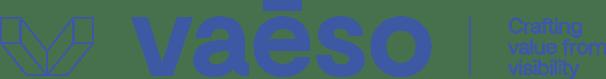 VAESO company logo