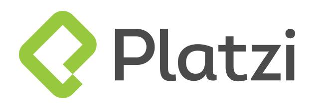 Platzi company logo