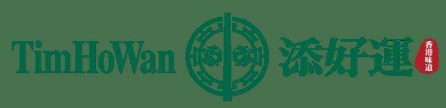 Tim Ho Wan company logo