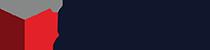 Boston Micro Fabrication company logo