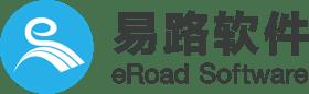 eRoad Software company logo