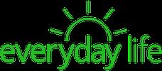 Everyday Life Insurance company logo