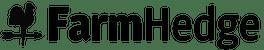 FarmHedge company logo