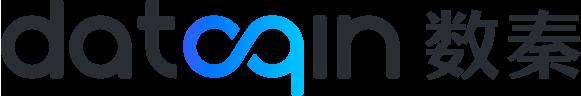 Dataqin company logo