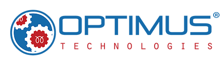 Optimus Technologies company logo
