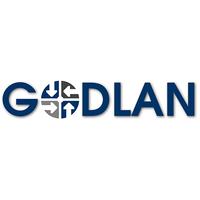 Godlan company logo