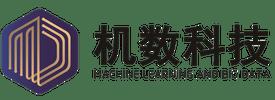 Jishu Technology company logo