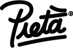 Pieta company logo
