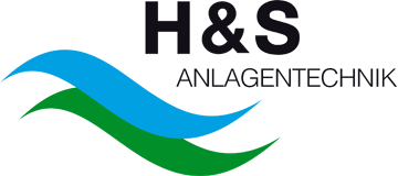HS Anlagentechnik company logo
