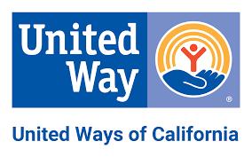 United Ways of California company logo