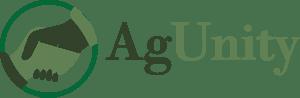 AgUnity company logo