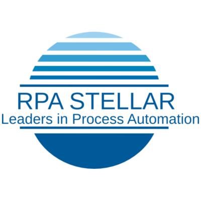 RPA Stellar company logo