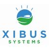 Xibus Systems company logo