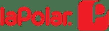La Polar company logo