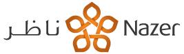 Nazer Group company logo