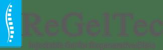 ReGelTec company logo