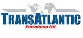 TransAtlantic Petroleum company logo