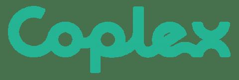 Coplex company logo