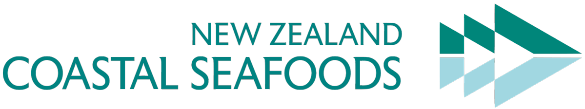New Zealand Coastal Seafoods company logo