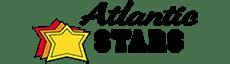 Atlantic Stars company logo