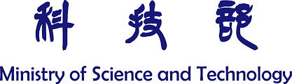 Ministry of Science and Technology company logo