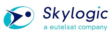 Skylogic company logo